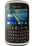 blackberry 9320.jpg
