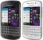 blackberry q10.jpg